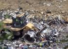 Dos millones menos por la basura
