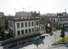 Málaga arriesga decenas de millones en operaciones inciertas