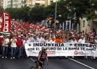El 'caso Bahía' suma 12 imputados por el fraude de ayudas en Cádiz