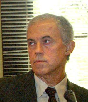 Carles Manté.