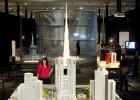 Rascacielos: pasión por las alturas