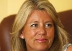 Marbella puede saldar su deuda con bienes de los procesos judiciales
