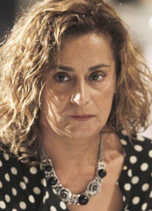 Carmela Silva