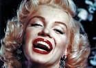 La Filmoteca d'Estiu tienta a los cinéfilos con Marilyn en su lengua