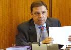Andalucía remite a la UE un plan alternativo de apoyo al olivar