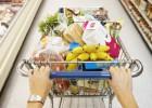 Seis cadenas de supermercados no aplicarán la reforma laboral