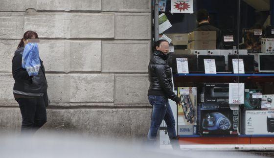 camara oculta a prostitutas prostitutas en cataluña