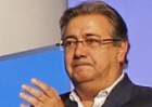 La crisis nubla el ascenso de Zoido a la presidencia del PP andaluz