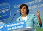 El PP pide un drástico recorte de las ayudas a la cooperación
