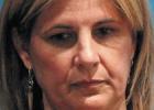 Jerez inicia el trámite del despido colectivo sin negociación sindical
