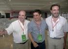 El sector afín a Reyes asume la nueva dirección del PSOE en Jaén