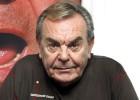 Muere en Barcelona el actor Paco Morán