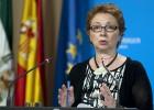 La Junta limita a 59.554 euros el sueldo de los directivos públicos