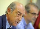 El juez rechaza archivar la causa de blanqueo del PP de Valencia