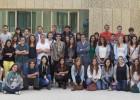 El Basque Culinary Center triplica los alumnos extranjeros