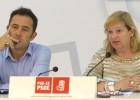 El PSE despoja a Bildu de la principal mancomunidad de residuos en Gipuzkoa