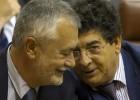 Andalucía da por hecho que acudirá al fondo de rescate estatal