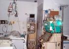 El control falla en el servicio privado de hemodiálisis