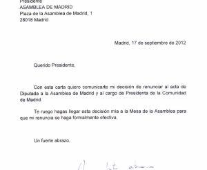González se siente refrendado por Rajoy pero el PP evita confirmarlo en público