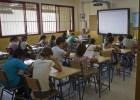 Regreso a las trincheras contra Educación para la Ciudadanía