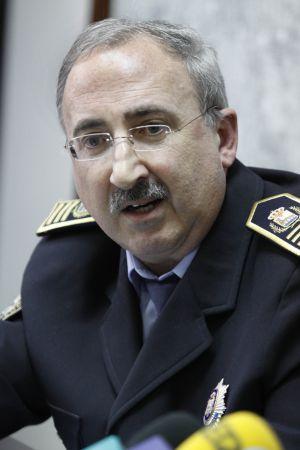 Abelardo Ulloa.