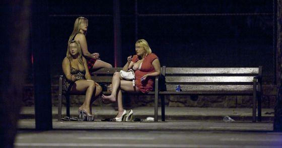 instagram de prostitutas camp nou prostitutas