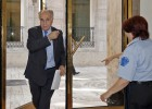 El TSJ imputa a Blasco seis delitos por desviar ayudas a la cooperación