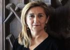 El Ayuntamiento estudia cambiar la gestión de la Bienal de Sevilla