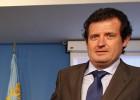 La juez eleva al TSJ el caso contra Català y Ciscar por ocultar datos