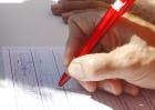 El sueño que no ceja: miles de firmas por la dación en pago
