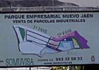 Jaén sorprende con un polémico plan para construir 5.000 viviendas