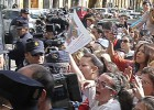 El Supremo verá el 7 de noviembre los recursos del 'caso Marta'