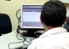 Sanidad gasta otros 1,8 millones en completar su sistema informático