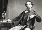 Xàbia celebra a Dickens