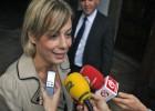 Castedo responde con evasivas tras no anular el juez su declaración