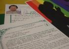 Nace la primera asociación gay musulmana de habla española