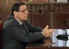 Hernández Mateo culpa del contrato de la basura a un técnico fallecido