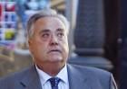 Alperi se niega a declarar ante el Tribunal Superior de Justicia