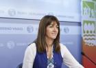 Euskadi celebrará otro Día de la Memoria marcado por la división