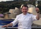 Berasategui hace memoria culinaria y emotiva en Navidad