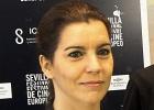 'Eat sleep die', mejor película en el Festival de Cine Europeo de Sevilla