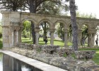 Los expertos reclaman reabrir el 'caso del claustro de Palamós'