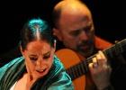 Medio centenar de espectáculos y tres estrenos en el Festival de Jerez