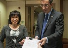 "Bilbao se retracta tras culpar al Gobierno de ""reventar"" la cumbre"