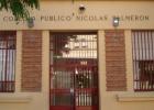 Educación cerrará 12 colegios e institutos el próximo curso