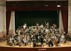 300 músicos reinventan el 'Himno de la Alegría'