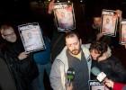 Ingresa en prisión el exdrogadicto al que el gobierno denegó el indulto