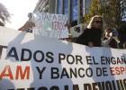 El ERE del Sabadell afecta a 205 empleados de la antigua CAM