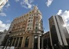 Pro Banco de Valencia reclama que se mantenga valor a la acción