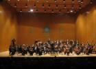 Marbà dirige la RFG en su último concierto como titular